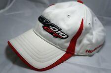 SuperGT Honda Racing HSV-010 GT GT500 Cap Hat