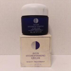 Avon Hydrofirming Cream - Night Treatment