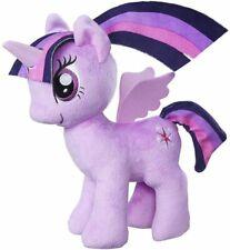 My Little Pony (Meu Pequeno Pônei)