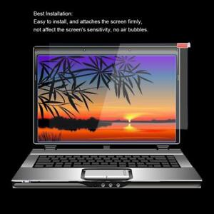 Premium Laptop Tempered Glass Screen Protector Guard Film For Lenovo/ASUS/DELL
