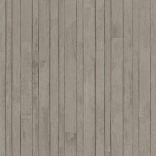 Rasch Textil Tapete 128839 madera aspecto Madera Tablón De