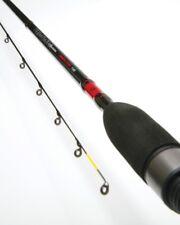 Team Daiwa Commercial 11ft 6in XQ Feeder Rod