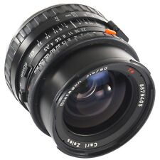 Hasselblad Distagon CFi 60mm f3.5 T* for 500C/M 503CW 553ELX 203FE 503CX 501CM