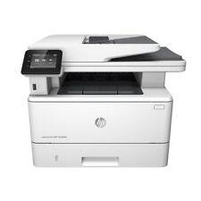 Impresoras HP con memoria de 256 MB para ordenador con impresión a color