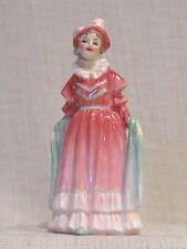 Royal Doulton Figurine Norma M 36