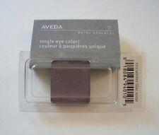 AVEDA Winter Lilac Single Eye Color Petal Essence Metal Palette for Magnet Case