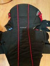 Baby Bjorn Baby Infant Carrier, Synergy, Babybjorn.