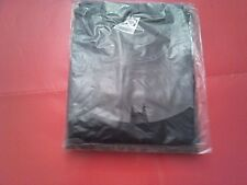 Batman logo symbol men's tee shirt large