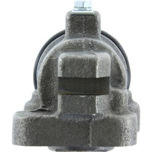 Drum Brake Wheel Cylinder-Premium Wheel Cylinder-Preferred Front Left Rear