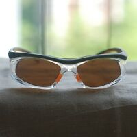 Riding polarized sunglass men Cycling Safety Glasses Anti-fog Protective Goggles