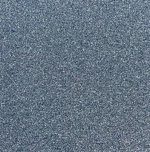 NEW HYPERLOOP CARPET TILES COLOUR COBALT (14507)
