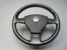 VW Passat Variant (3C5) 2.0 Tdi 16V Volante 3C0419091LE Multi-Función de Volante