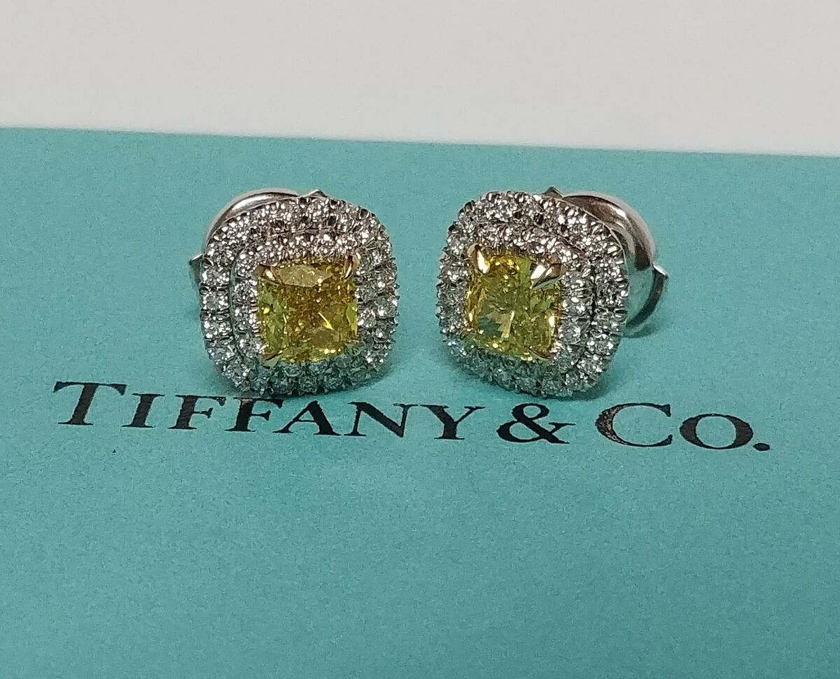 Fine Jewelry and Watches