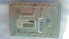 Xenon Ballast Control Unit Headlight 2005 Chrysler 300 HID Lamp 12V 55W 4PIN D1S