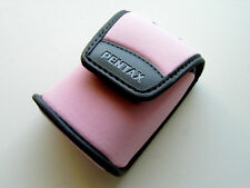 O-CC16: Pentax Optio Custom Case from Japan for Optio S40