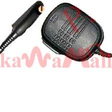 Speaker Microphone for Motorola HT750 HT1250 HT1550 NEW