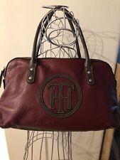 Tommy Hilfiger Handbag