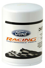 Ford Performance FL820S High Performance Oil Filter Mustang F-150 F-250