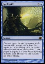 MTG 1x SPELLSHIFT - Planar Chaos *Rare DEUTSCH NM*