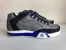 Reebok G Unit Mens Rare Collectible Sneakers 🔥 Size UK 7.5 / EU 41 / US 8.5