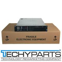 HP Proliant DL380 G6 Xeon E5520 2.26GHZ QC 6GB 2x 146GB CTO 2U Rackmount Server