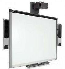 "SMART Board SB885 87"" Meeting PRO - Smart UX60 Projector"