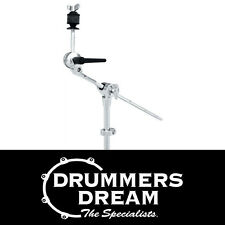Mapex 700 Series Cymbal Boom Arm with Easy Glide Tilter Hideaway RRP $99.00