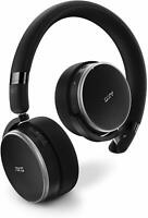 AKG N60NC Over the Ear Wireless Headphones - Black NEW