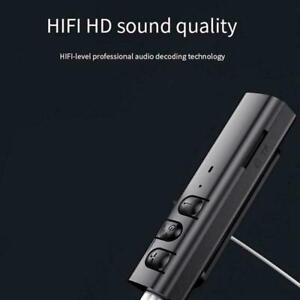 Mini Portable Bluetooth MP3 Music Player MP4 Media FM Hi-Fi Radio Lossless J4K6