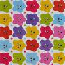 400pcs Useful Smile Stars Kids Child Stickers Decals Reward Award Teacher Label