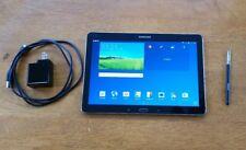 Samsung Galaxy Note 10.1 2014 Edition 32GB SM-P605V WiFi + 4G LTE Verizon