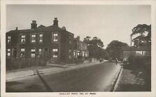More details for real photo  read whallley road constantine