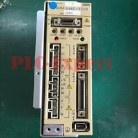 1PC Used Yaskawa SGDM-04AC-SD2B tested Fully SGDM04ACSD2B Fast Delivery