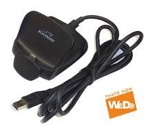 RIM BlackBerry 7700 SERIE asy-05821-001 USB CRADLE