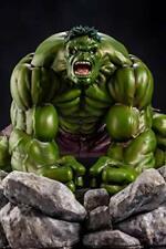 Daredevil /& many more new Marvel PVC Statues: Hulk Deadpool Black Panther
