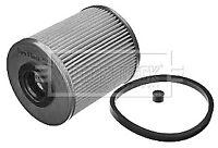 Borg & Beck Fuel Filter BFF8064 - BRAND NEW - GENUINE - 5 YEAR WARRANTY