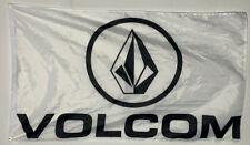 Volcom Flag  3X5'