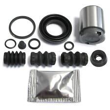 Kit de Reparación Pinza Freno + Pistón Trasero 36mm Mini R55 R56 Opel Astra G H
