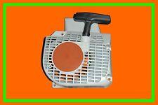 Starter STIHL 021 023 025 MS210 MS230 MS250 MS 210 230 250 MS250C C