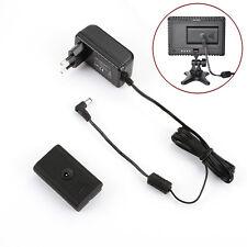 CN-AC2 AC Power Adapter for Video Light CN-160 CN-126 5080LED YN-600 EU Plug