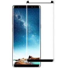 Samsung Galaxy Note8 - Tempered Glass Screen Protector Anti-Glare Matte