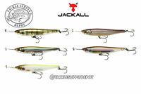 Jackall Riser Bait 007 Topwater Sub Surface 2.75in 5/16oz Pick