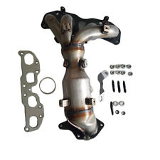 Catalytic Converter Manifold For Nissan Altima 2.5L 2007 2008 2009 2010  11 12