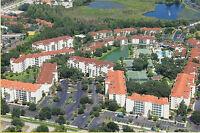 Star Island - Kissimmee, Florida ~ 1BR Mini Suite/Sleeps 4~ 7Nts April 21 - 28