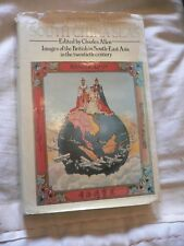 Tales From The South China Seas Charles Allen 1st Edition with DJ 1983