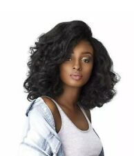 Sensationnel Instant Weave Half Wig - Boss Lady