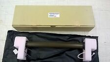 HP RG5-4589-040 HEAT ROLLER ASSEMBLY (240 VOLTS)