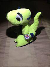 Lovely T-Rex Dinosaur Plush Stuffed Animal