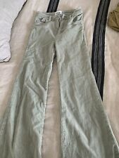 rollas eastcoast flare Size 25