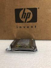 HP Renewed 500GB 7200RPM SATA 3.5 HDD Mfg # 431689-002